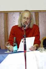 Hubert Brieden