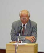 Heinz Loquai