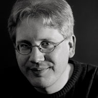 Sven Storbeck