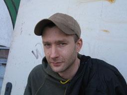 Robert Schaper