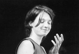 Katja Merx