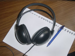 2006 oktober das online journal f r hannover for Table quiz hannover