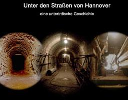 Unter Den Straßen Von Hannover Stream