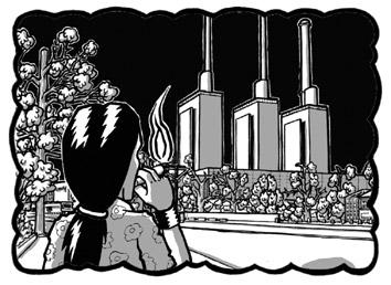 Geschichten aus der verbotenen Stadt, Episode 6 - Bild 5