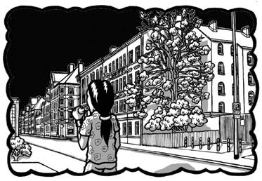 Geschichten aus der verbotenen Stadt, Episode 6 - Bild 6
