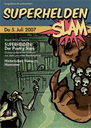 2007 juni das online journal f r hannover for Was macht man gegen kleine fliegen in der blumenerde