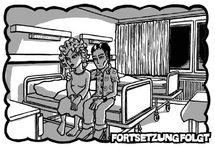 Geschichten aus der verbotenen Stadt, Episode 8 - Bild 8