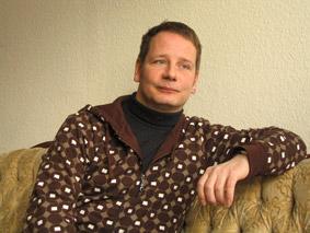 Hajo Kaulbars