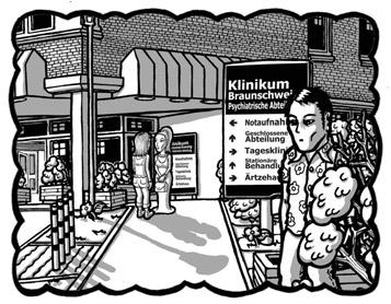 Geschichten aus der verbotenen Stadt, Episode 11 - Bild 3