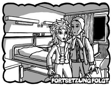 Geschichten aus der verbotenen Stadt, Episode 11 - Bild 8