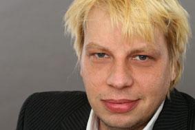 Christian Sölter