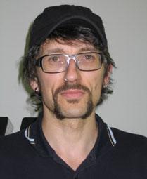 Jens Briskorn