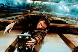 """""""Blade Runner"""", Szenenfoto"""