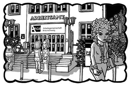 Geschichten aus der verbotenen Stadt, Episode 14 - Bild 5