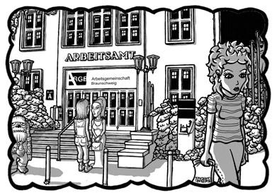 Geschichten aus der verbotenen Stadt, Episode 14 - Bild 7