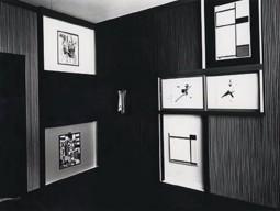 kabinett-der-abstrakten.jpg