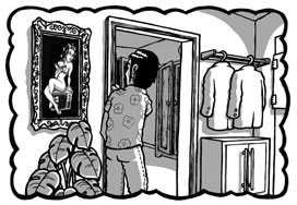 Geschichten aus der verbotenen Stadt, Episode 17 - Bild 4