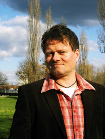 Henning Chadde