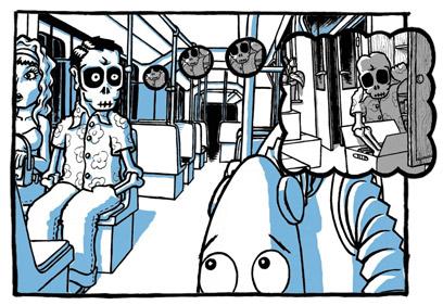 Geschichten aus der verbotenen Stadt, Episode 23 - Bild 6