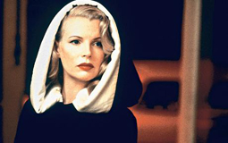 "Kim Basinger in ""L.A. Confidential"""