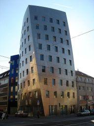 Architekten Hannover per fahrrad architektur erleben langeleine de das journal