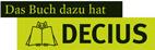 Logo Decius
