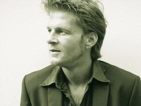 Max Lüthke