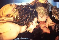 """""""Bram Stoker's Dracula"""", Filmszene"""