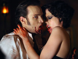 """True Blood"", Szenenfoto"