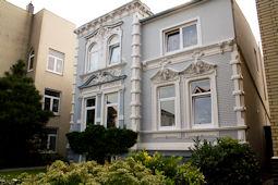 Cuxhaven Haus Kaufen : ein tag am meer das online journal f r ~ Watch28wear.com Haus und Dekorationen