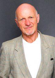 Peter Behnsen