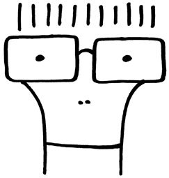 Descendents Logo