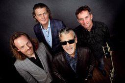Mitch Kaspar Blues Band