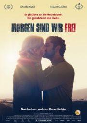 Morgen sind wir frei, Film von Hossein Pourseifi