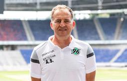 Asif Šarić