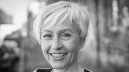Ulrike Draesner