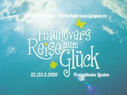Hannovers Reise zum Glück