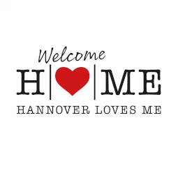 Welcome Home Hannover