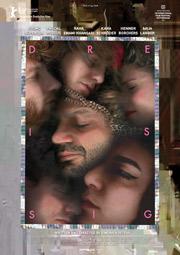 """""""Dreißig"""", Filmplakat"""
