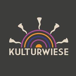 Kulturwiese