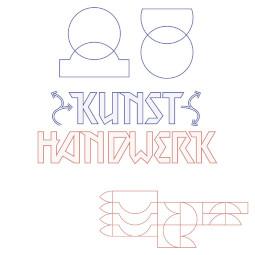 Kunst_und_Handwerk