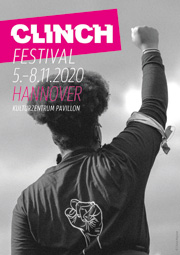 Clinch Festival Hannover 2020