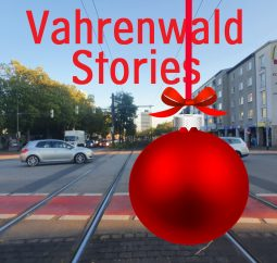 Vahrenwald Stories