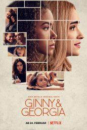 Ginny und Georgia