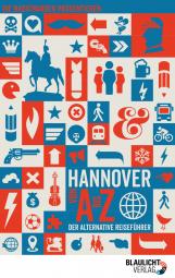 Hannover von A bis Z
