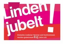 Linden jubelt!